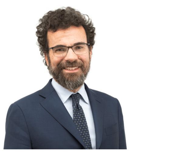 Nctm con Linde Medicale: il TAR Lazio accoglie i ricorsi