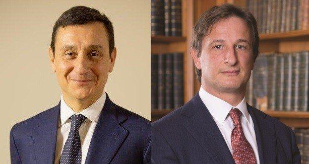 Gli studi legali nel finanziamento Ifis-Sella a Bianalisi da 65 milioni