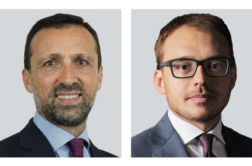 Allen&Overy e Chiomenti nel primo senior preferred green bond di Popolare di Sondrio
