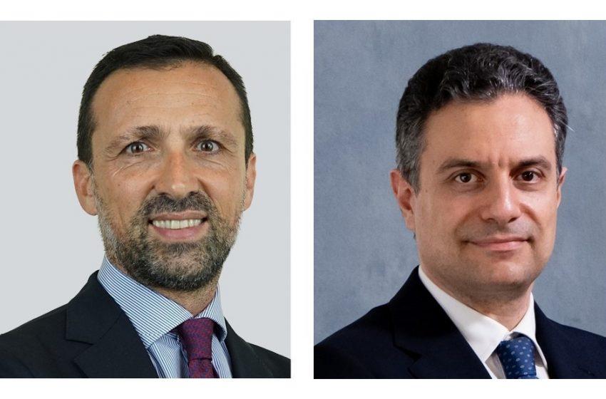 Poste lancia il primo bond ibrido da 800 milioni di euro. Allen&Overy e Cappelli RCCD gli studi