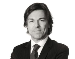 Alessandro Zaninelli nuovo partner di Mainini & associati