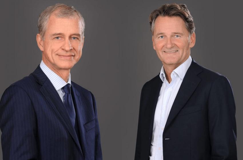 DLA Piper nel finanziamento di Volksbank, BTV e Raika Ritten alla società italiana del gruppo tedesco Hirmer