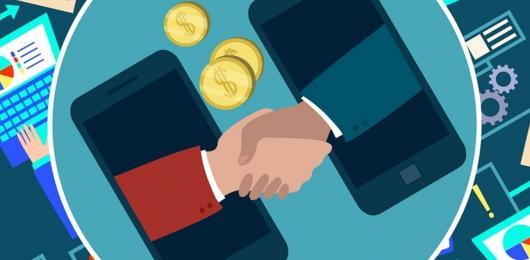 Firma digitale nei contratti online. Zitiello vince in Cassazione con Fineco