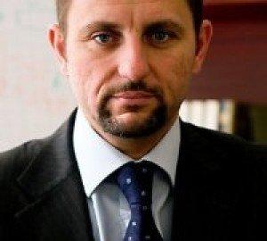 Nitti è presidente del cda di Roberto Cavalli