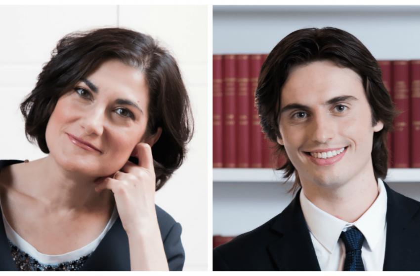 AvvocatidiImpresa e Luisetti & Sterchele con Openjobmetis nell'acquisizione di Coverclip