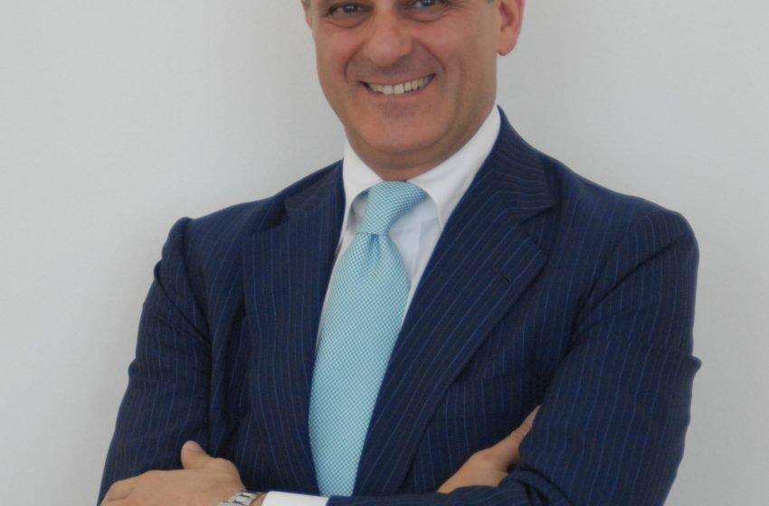 Gattai, Grimaldi e Cbm nel passaggio di un ramo d'azienda di Sofia sgr ad Azimut