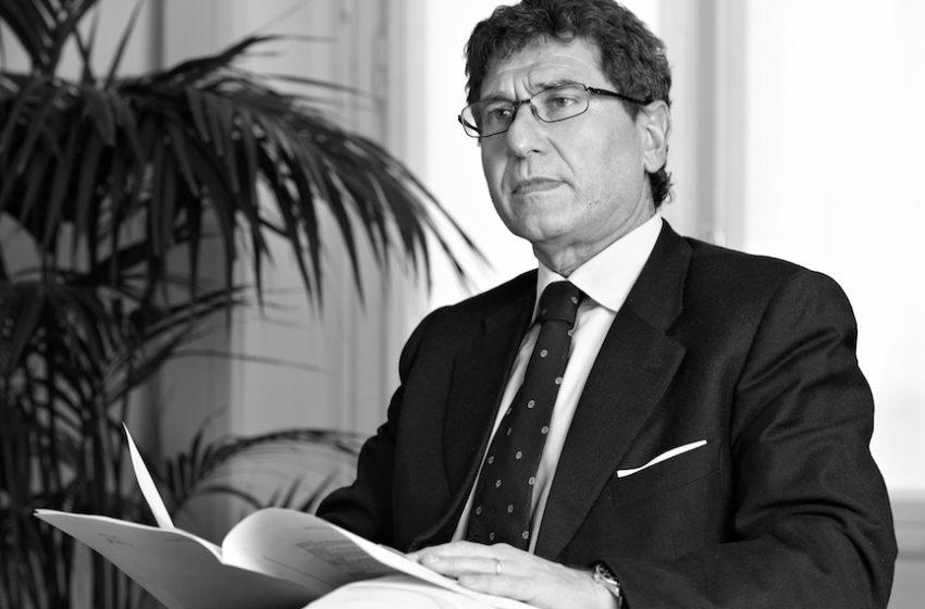 Galbiati Sacchi e Associati vince in Cassazione per KPMG