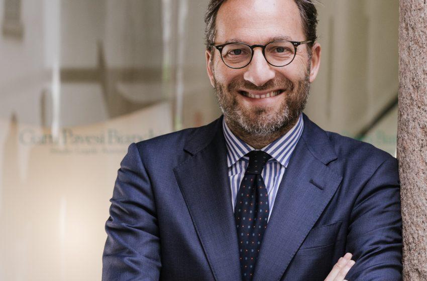 La spac Valu va in Borsa affiancata da Gatti Pavesi Bianchi