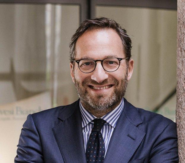 Europe Capital Partners compra È Così: tutti gli studi sul deal