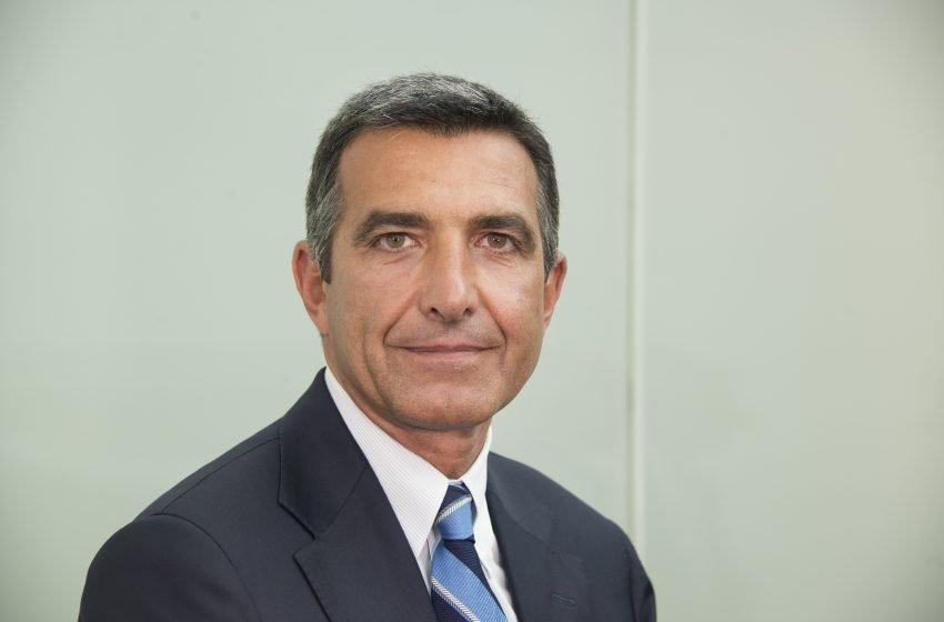 Deloitte Legal e LMS per il rilancio di Interporto Toscano A. Vespucci di Livorno.