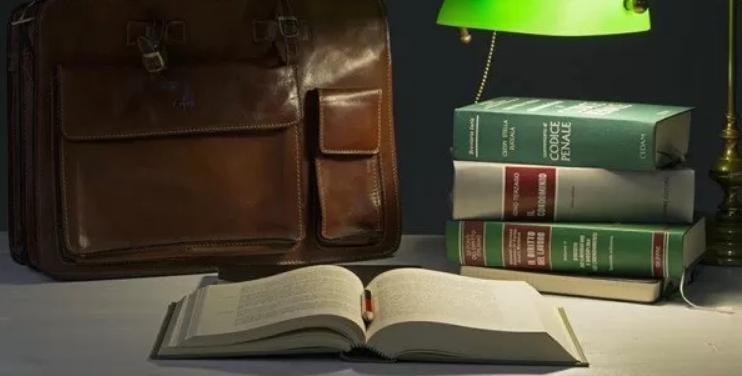 """Esame avvocato 2019, i praticanti: """"Decreto Rilancio insufficiente, servono soluzioni"""""""