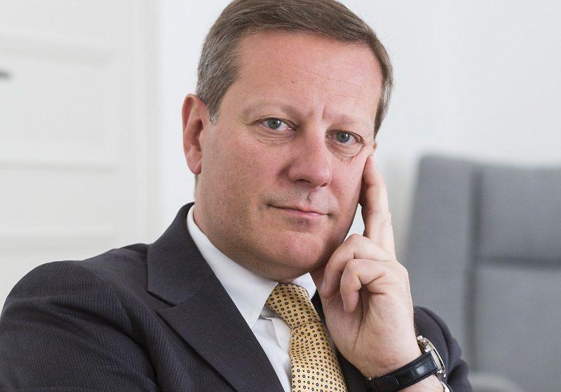 ArlatiGhislandi consulente HR per la riorganizzazione di Pernigotti