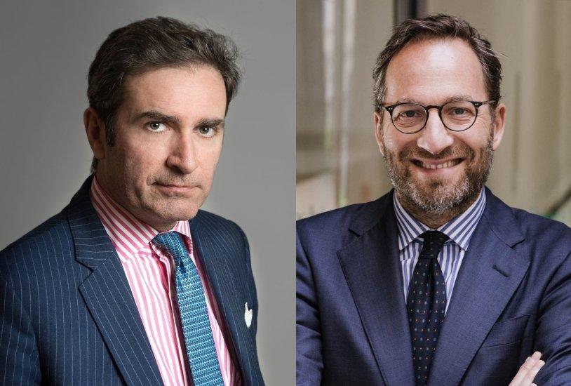Missoni acquisisce le attività operative di T&J Vestor: tutti gli advisor legali