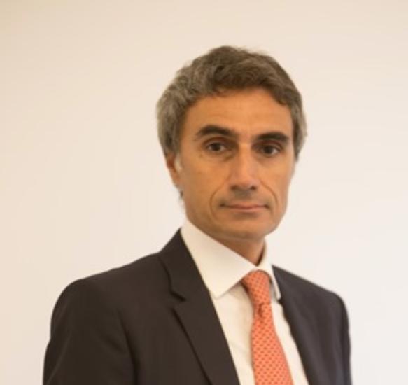 Macchi con Stardust Media and Communication per le implicazioni transnazionali iva delle attività italiane