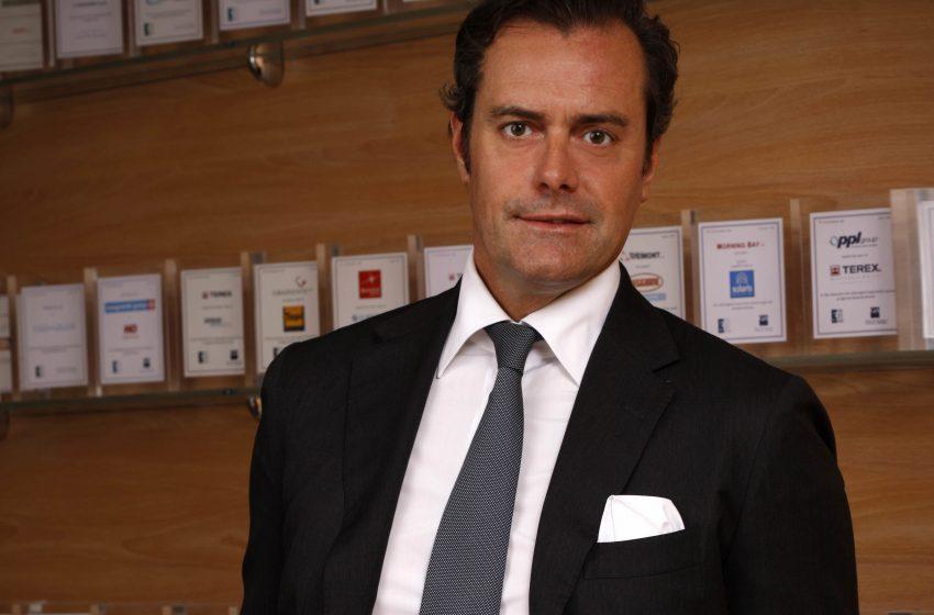 Grava e Osborne Clarke nella cessione del ramo d'azienda Terex Italia