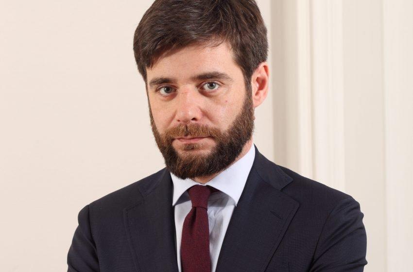 Lombardi e Giovannelli con Investindustrial nell'acquisizione di Dispensa Emilia