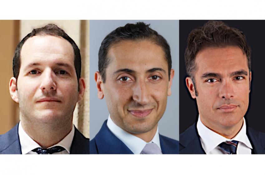 Freund Corporation acquisisce l'Italiana Cos.Mec, tutti gli advisor coinvolti
