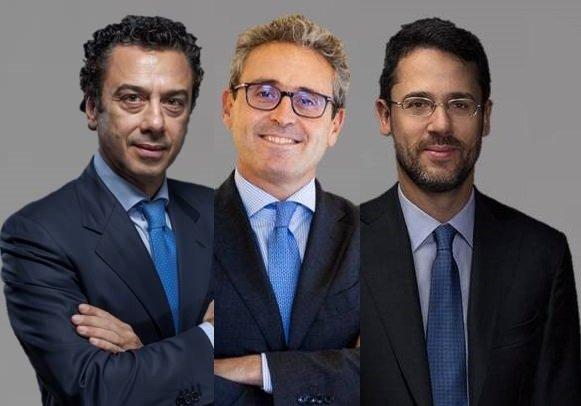 Ashurst, Giliberti Triscornia e Legance nell'operazione ibrida bond/project finance di Natixis per Supernap