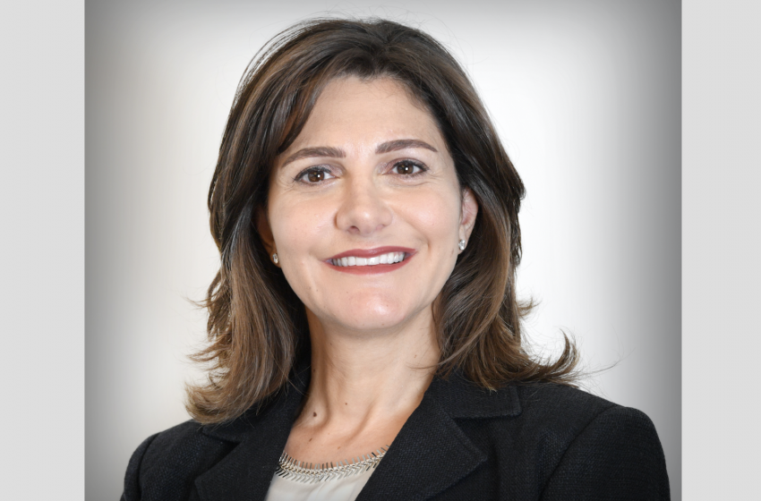 BonelliErede integra Tribonian Law Advisors a Dubai