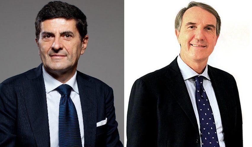 Gpa e Legance vincono al Tar Milano per Areti e Italgas