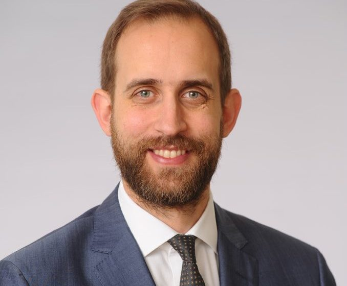 Tutti gli studi nell'emissione obbligazionaria di Fedrigoni
