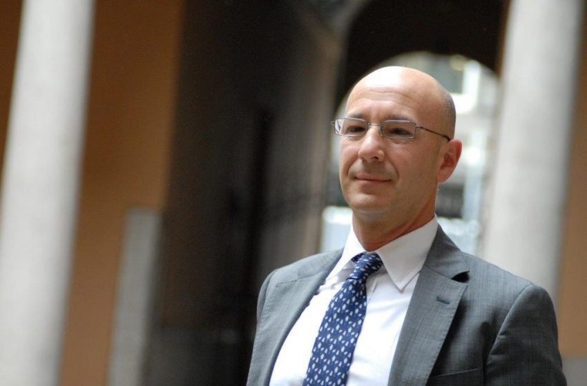 Fusione inversa in Recordati di Fimei e Rossini: tutti i team legali