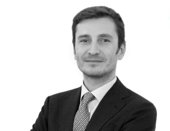 """Gattai Minoli Agostinelli con SevenData nell'acquisizione di """"ShinyStat"""" da Triboo"""
