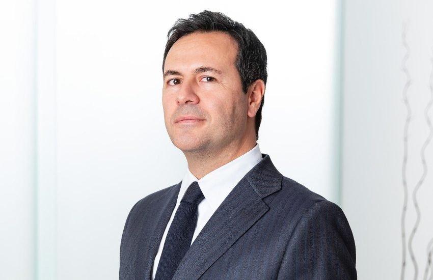 Bip acquisisce il 100% di Vidiemme: gli advisor legali