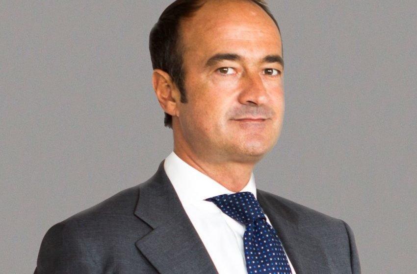 PwC TLS vince in Ctr Lombardia sul consolidato nazionale tra società sorelle