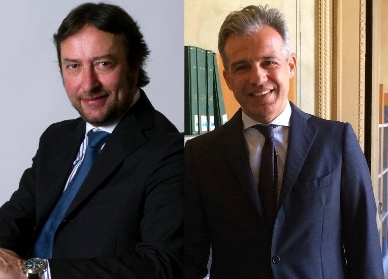 BonelliErede e Gop nell'accordo tra Mondadori ed Elcograf