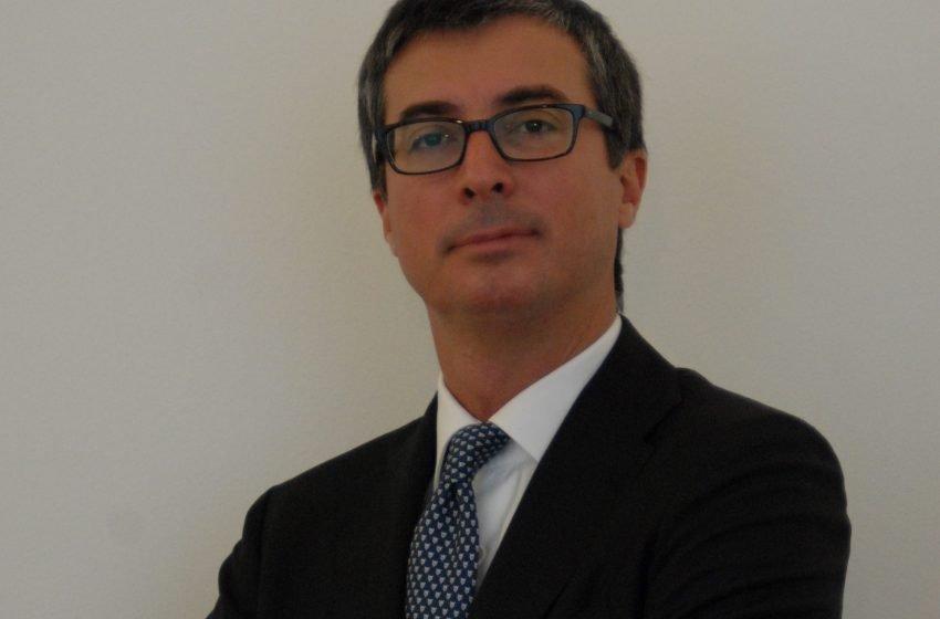 Gattai advisor di Vinci Energies nell'acquisizione del gruppo Sintesi