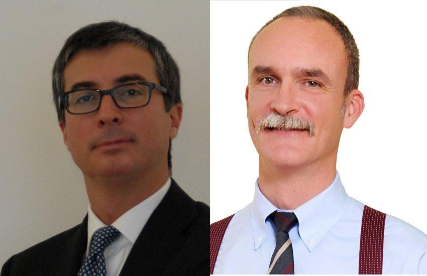 Iren Ambiente acquisisce la divisione ambiente di Unieco: Gattai e Osborne Clarke gli studi