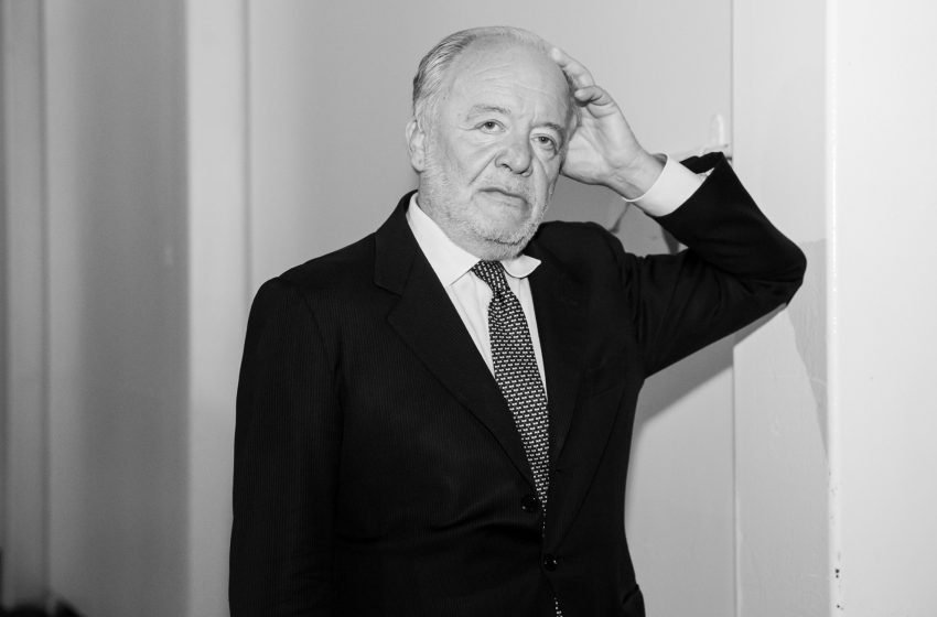 """Castaldi: se si apre la """"corsa agli sconti"""" è la fine dell'avvocatura d'affari in Italia"""
