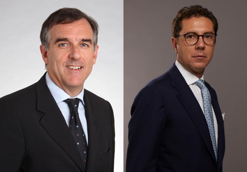 Mersen acquisisce Agm Italy: Cms e de Bedin & Lee gli advisor