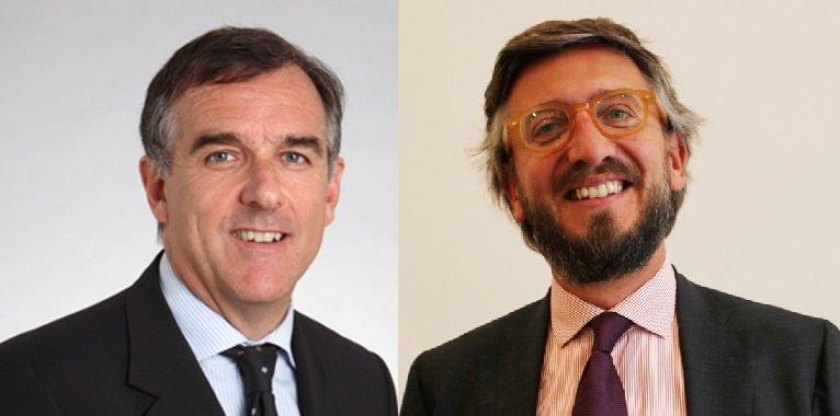 Allen & Overy e Cms nella cessione del 90% di Toscotec a Voith