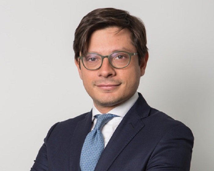 Rödl & Partner, Claudio Finanza nuovo partner del dipartimento tax