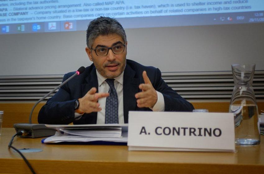 Gattai Minoli Agostinelli: Contrino è responsabile del tax litigation