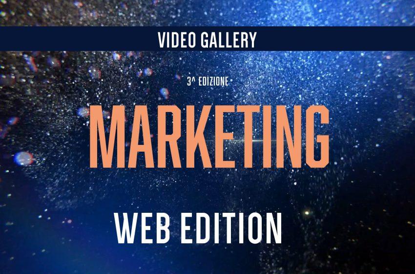 VIDEO – Legalcommunity Marketing Awards 2020 Web Edition