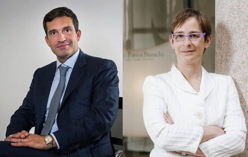 BonelliErede e Gatti Pavesi Bianchi nell'investimento di Mercure Investment in ASTM