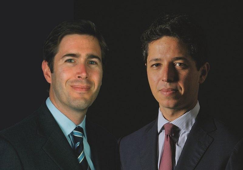 Chiomenti e Allen & Overy nell'emissione inaugurale di green notes Ubi