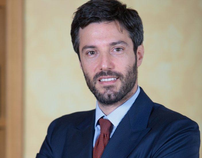 Gop e BonelliErede nel deal Dea Capital-Quaestio
