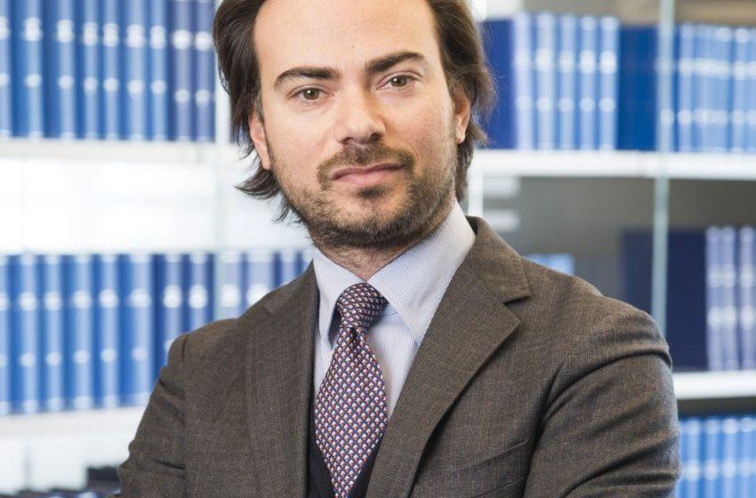 Russo De Rosa ed LCA nell'integrazione Mevis-Euromeccanica
