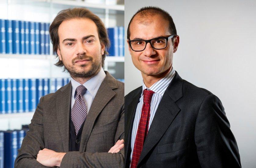 Sebino acquisisce Riccardi: Russo De Rosa, Guenzani, BonelliErede e Tlf gli advisor
