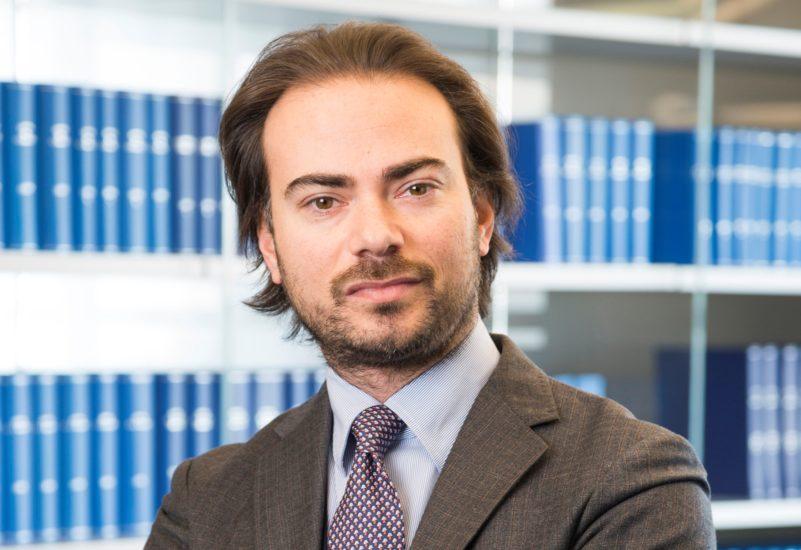 Russo De Rosa, Nacci e Ls Legal nell'ingresso di Bravo Capital Partners in Jakal e Vesta Corporation