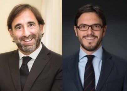 Fastweb acquisisce 7Layers: De Lorenzi Micciché Scalera Spada e Gop nell'operazione