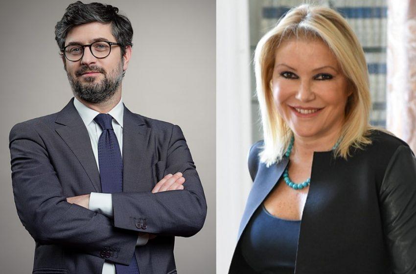Lca, Grimaldi e Gattai nel passaggio di Lampogas ad Autogas