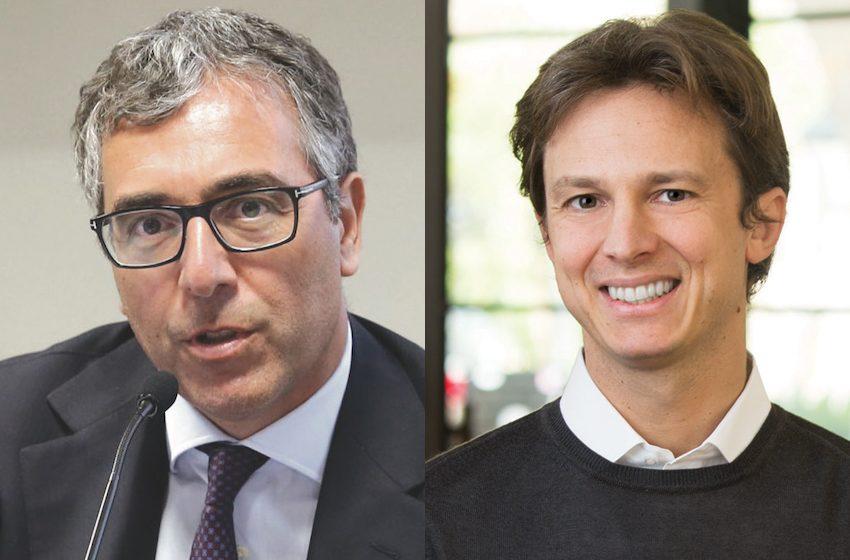 Orrick e Curtis nel round di investimento di Telepass in Washout