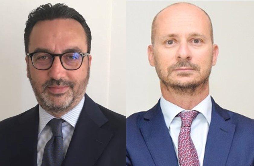 Gli studi nella cessione del controllo di Sanitaria Toscana al fondo Equitix