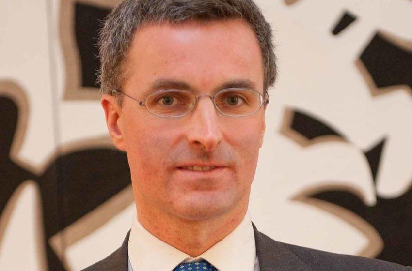 Biscozzi Nobili advisor legale di ISF nell'acquisizione di ATICI