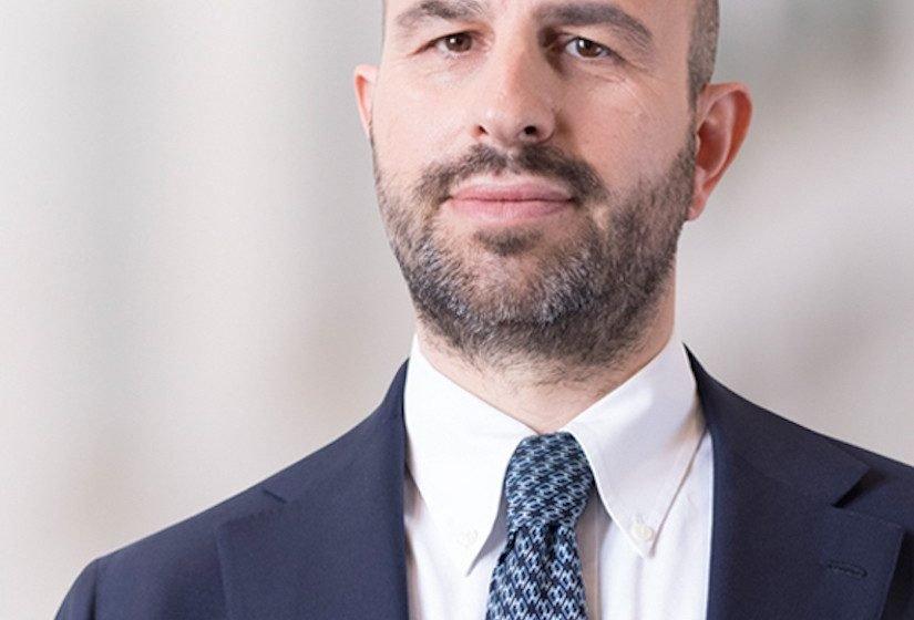 Gop con Alitalia per l'acquisizione del 75% di Alitalia Loyalty da Etihad